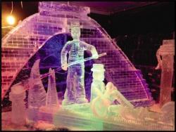 ny fair ice carving F.jpg