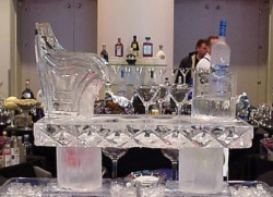 bar landerhaven table top.JPG