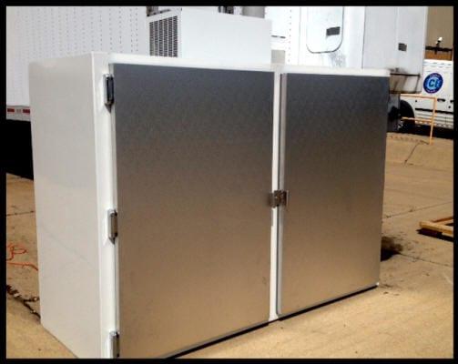 Refrigeration Technology 2