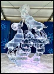 2016 Ottawa ice carving 6.JPG