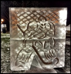 Plymouth ice carving 7.JPG