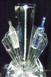 4 bottle luge.JPG