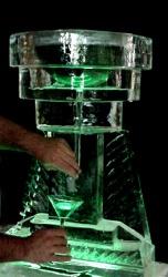beverage dispenser martini glass.jpg
