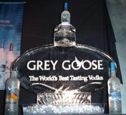 grey goose with single bottle holder.JPG