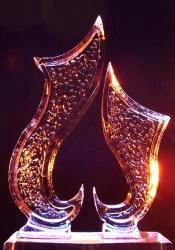 deuce of spades.JPG