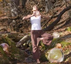 Yoga & Spheres 4.JPG