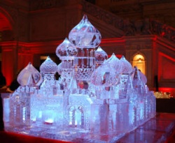 russian palace 7 ice carving.JPG