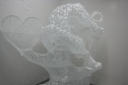 Monaco ice carving 11.JPG
