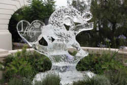 Monaco ice carving 29.JPG