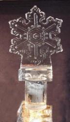 snowflake 20 3-d.JPG