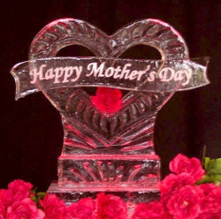 happy mothers day banner.jpg