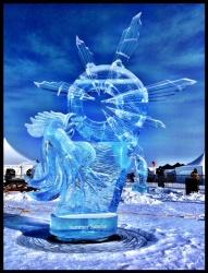 summer sunrise rooster ice carving 26.jpg