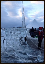 Bay harbor ice carving 2014 6.jpg